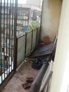 foto-remonta-balkona-svoimi-rukami-
