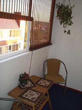foto-remont-balkona-svoimi-rukami