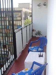foto-remonta-balkona-svoimi-rukami