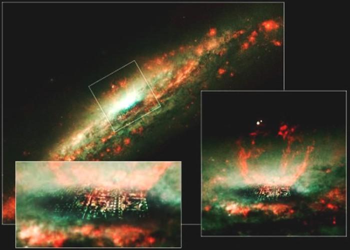 gorod-kosmos