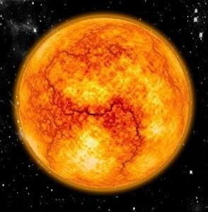 planeta-satany-min