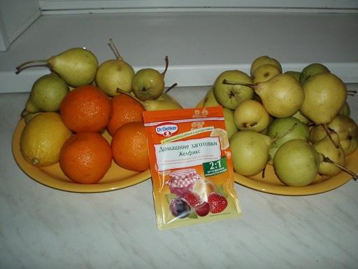 recept-grushevyj-dzhem