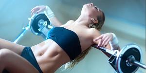 metabolizm-trenirovka