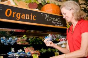 naturalnye-produkty-organika