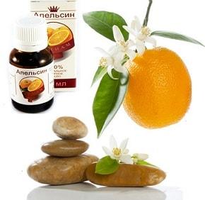 efirnoe-maslo-apelsina