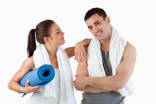 pitanie-menyu-sport-fitnes-trenazhernij-zal