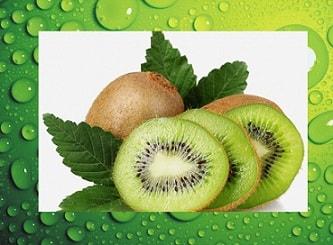 kivi-frukt
