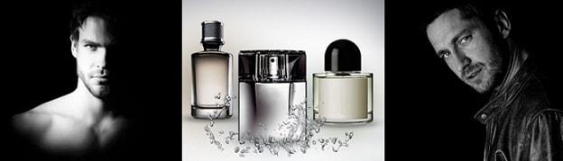 luchshie-muzhskie-aromaty