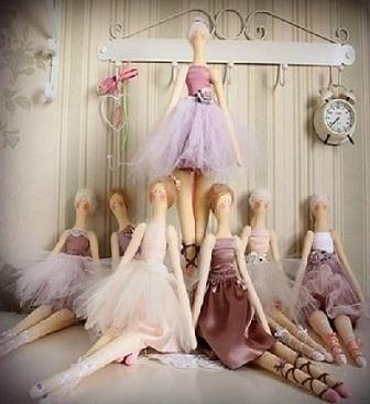kukla-tilda-balerina