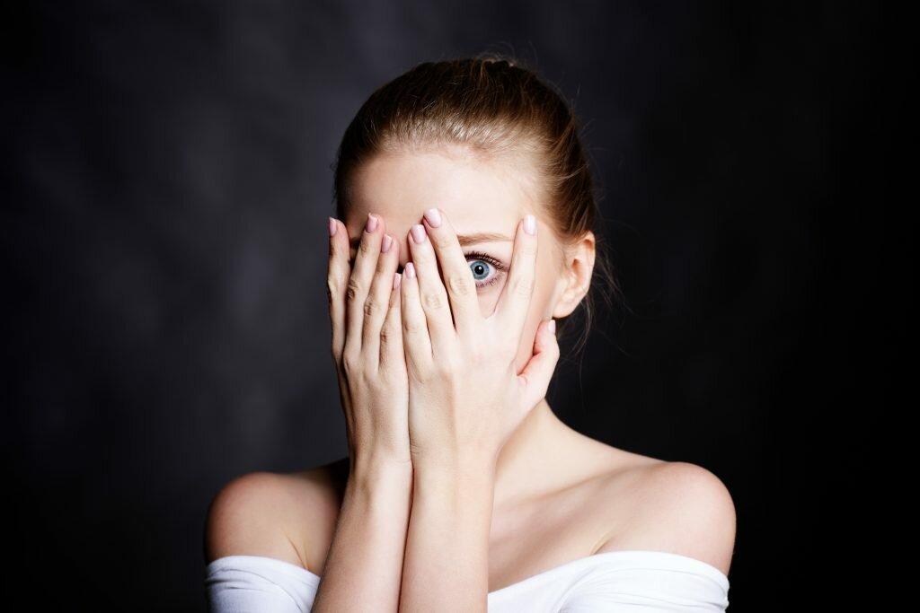 Развеиваем страхи о перманентном макияже