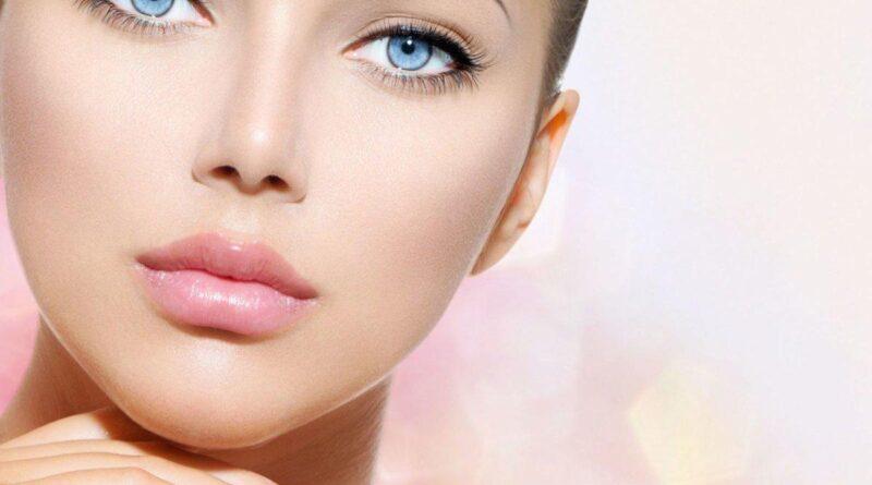 Перманентный макияж, как способ создания неповторимого женского образа