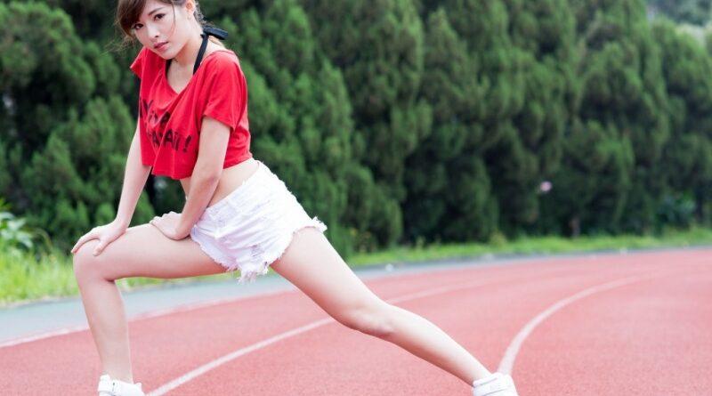 Полезные советы для женщин, начинающих спортивную жизнь