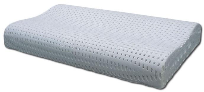 Почему следует выбирать итальянские подушки?